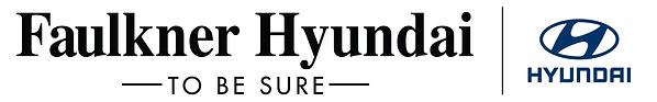 FK_Hyundai_TBS_Logo_2019-01.png