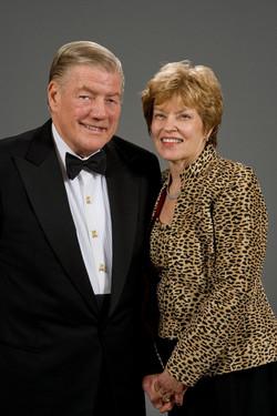 Sullivan Numrich Family Foundation