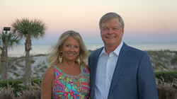Andy & Carol Scott Fund