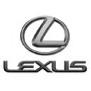 Lexus1.png