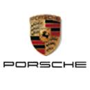 Porsche1.png