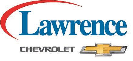 Lawrence Logo.jpg
