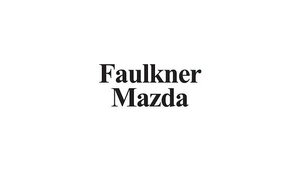 FaulknerMazda-01.png