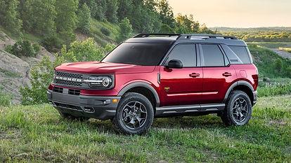 2021-Ford-Bronco-Sport-exterior-3.jpg