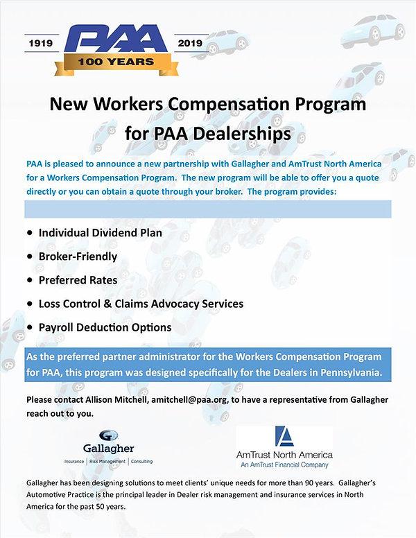 workerscompensation.jpg