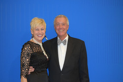 John & Loriann Putzier Foundation