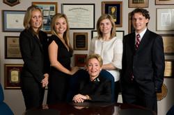 Faulkner Family Foundation