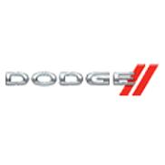 dodge1.png