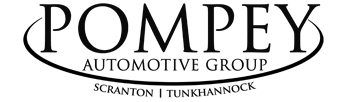 Pompey Auto Group