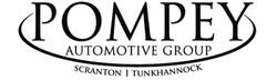 Pompey Auto Group
