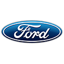 Ford1.png