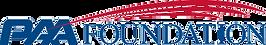 LogoPNG1.png