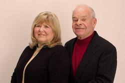 James & Virginia Jones Foundation