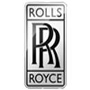 RollsRoyce1.png