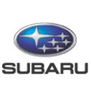 Subaru1.png