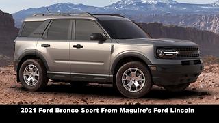 FordMaguiresBronco.png