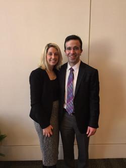 David & Megan Oyler Foundation