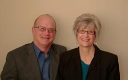 Thomas & Marge Noerr Fund