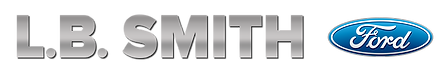 LB Smith Ford Logo.png