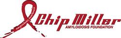Chip Miller Memorial Foundation