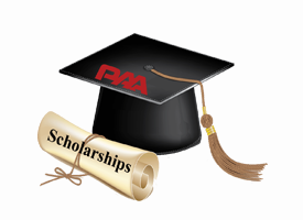 scholarships4services.png