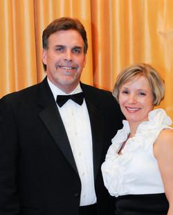 Gregg and JennySemel Foundation
