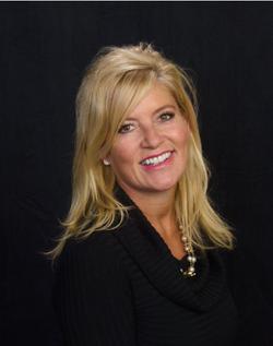 Deborah Numrich Campbell Foundation