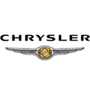 Chrysler1.png