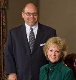 Steve & Donna Jones Foundation