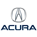 Acura1.png