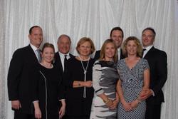 Landis Family Foundation