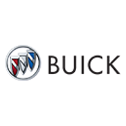 Buick1.png