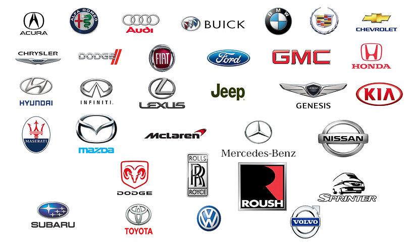 manufacturerLogos2020b.jpg