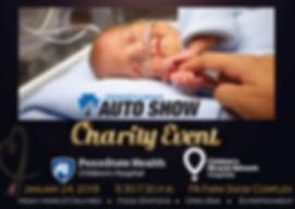 CharityEventJPGImg.jpg