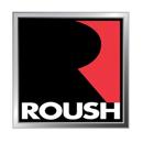 Roush1.png