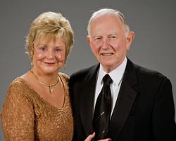 Greg and Susan Sutliff Foundation