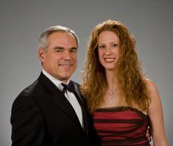 James & Michele Peruto Fund