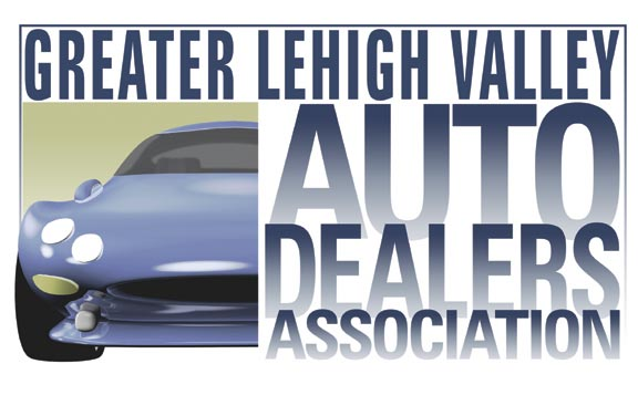 Grtr Lehigh Auto Dealers Foundation