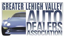 Grtr Lehigh Auto Dealers Foundation