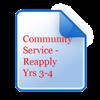 communityreapply.png