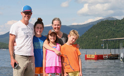 Ballantine Family Charitable Fund
