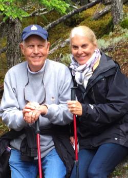 Craig & Susan Scott Foundation