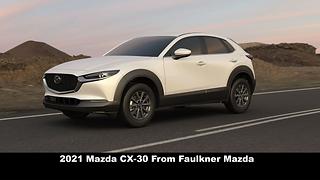 2021MazdaFaulkner.png