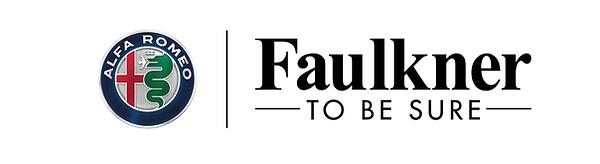 FKAM_Logos_AlfaRomeo_Current-01.png
