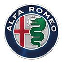 AlfaRomeo1.png