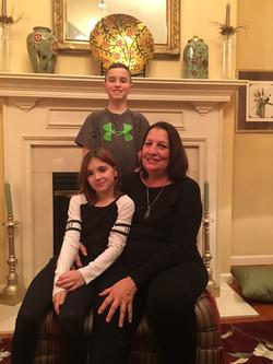 Shuman Family Fund