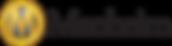 brand-logo-max480x132-manheim.png
