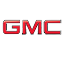 GMC1.png