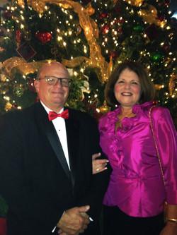 Richard Salezze Family Fund