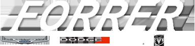 Forrer CDJR Logo.png